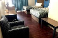 Econo Lodge Bay City Image