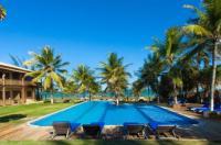 Hotel Pousada Praia das Ondas Image