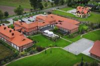 Hotel Habenda Image