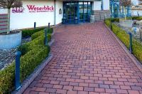 Hotel Weserblick Image