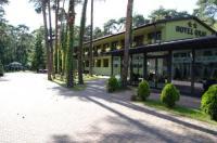 Hotel Graf Image