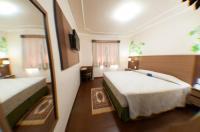 Hotel Premium Pirassununga Image