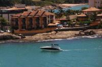 Hotel Pontal das Rochas Image