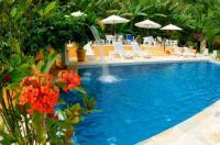 Hotel Ilhasol Image