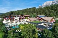 Hotel St. Anton Image