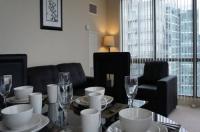 Trillium Suites - Toronto Image