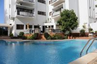 Hotel Aferni Image