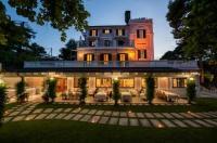 Park Hotel Villa Maria Image