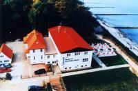 Hotel Nienhäger Strand Image