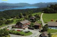 Hotel Panorama Windegg Image