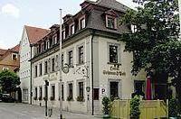 mD Hotel Schwan & Post Image