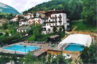 Sporting Hotel Club Image