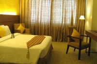 The Royal Mandaya Hotel Image