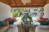 Hotel Playa Caribe Image
