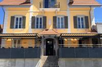 Hotel Restaurant Jura Image