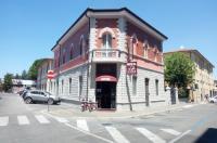 Hotel Ziò Imola Image