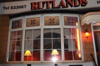 Rutlands Image