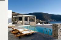 Elies Resorts Image