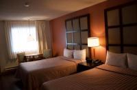 Motel La Siesta Image