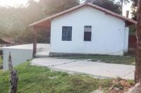 Casa Ibitipoca Image