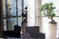 Apartamenty Art Residence Image