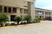 Motel 6 Luling Image