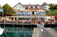 Hotel Ristorante Stella del Lago Image