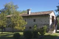 Parco di San Floriano Image