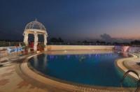 Windsor Rajadhani Hotel Image
