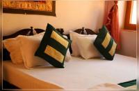 Hotel Renuka Image
