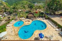 Hotel Recanto das Toninhas Image