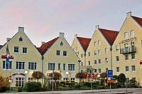 das seidl - Hotel & Tagung - München West Image