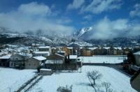 Hotel Cotiella Image