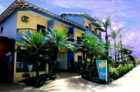 27 Praia Hotel - Frente Mar Image