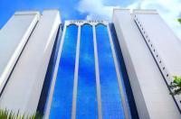 Hotel Istana Kuala Lumpur City Center Image