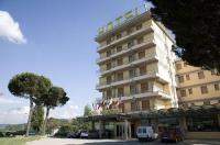 Hotel Barberino Image