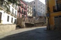 Alojamientos Turísticos Casco Antiguo Image
