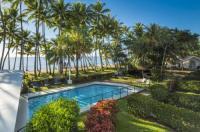 Alamanda Palm Cove by Lancemore Image
