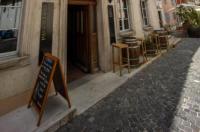 Hotel Du Boeuf Image