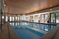 Cumberland Lorne Resort Image