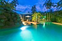 Nimrod Resort Apartments Image