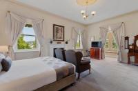 Waratah On York Bed & Breakfast Image