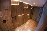 Diaudi Hotel Image