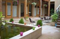 Hotel Castillo de Ateca Image