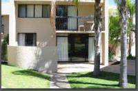Kalbarri Beach Resort Image