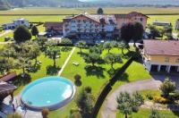 Hotel Pachernighof Image