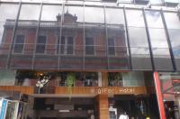 Gilfer Hotel Image