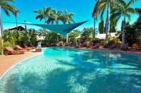 Bali Hai Resort & Spa Image