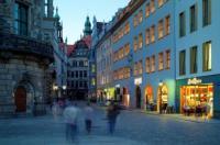 Hyperion Hotel Dresden Am Schloss Image