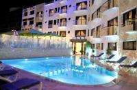 Suite Hotel Tilila Image